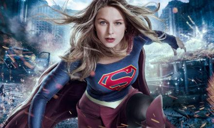 Revelados primeros detalles de la tercera temporada de Supergirl