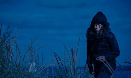 Podremos esperar flashbacks y más en la quinta temporada de Orphan Black