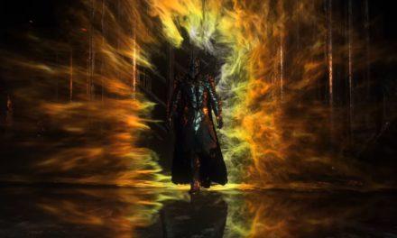El trailer de la historia de Shadow of War ya está aquí
