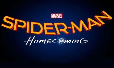 La secuela de Spider-Man: Homecoming estaría dirigida por Jon Watts