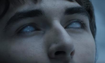 El invierno llegó con un nuevo trailer de Game of Thrones
