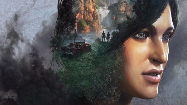 E3: Sony presenta sus títulos exclusivos, PSVR y mucho más