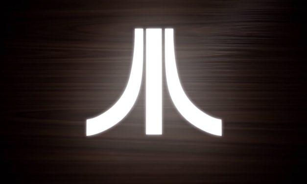 Atari Box, el regreso de Atari al mercado de las cónsolas