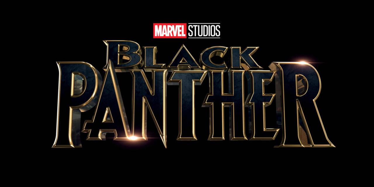 Te presentamos un nuevo trailer de Black Panther