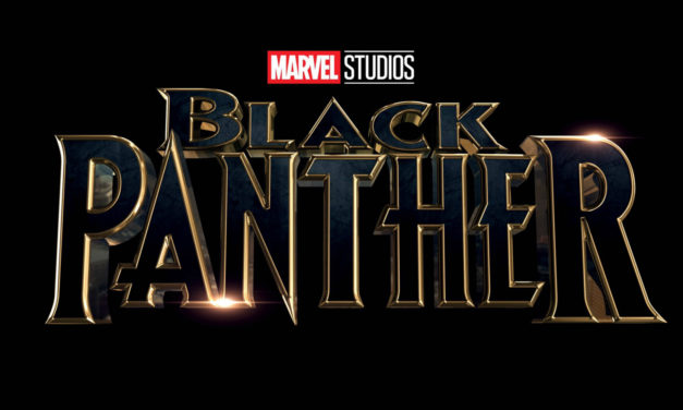 No te pierdas el trailer final de Black Panther