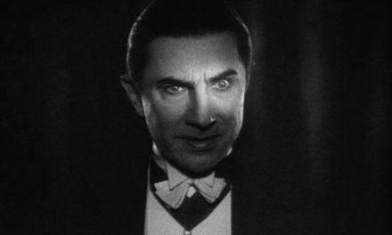 Dracula será el nuevo proyecto de los creadores de Sherlock