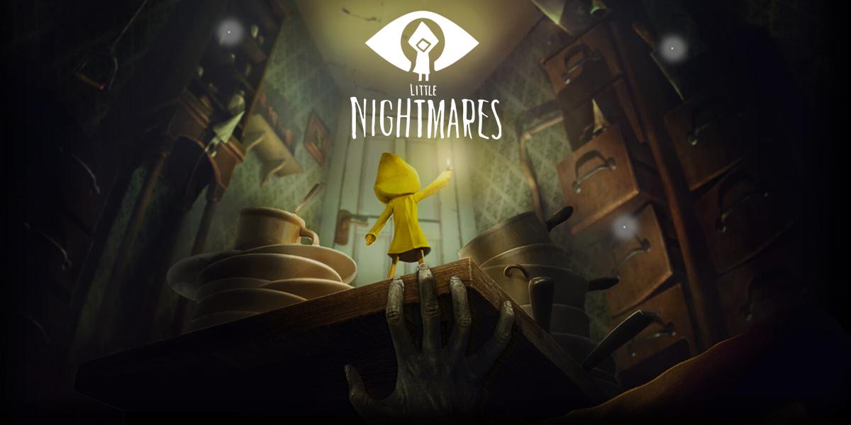 Little Nightmares será adaptada para TV por los hermanos Russo