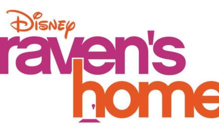 Primer vistazo a Raven's Home, el spinoff de ¡Es tan Raven!