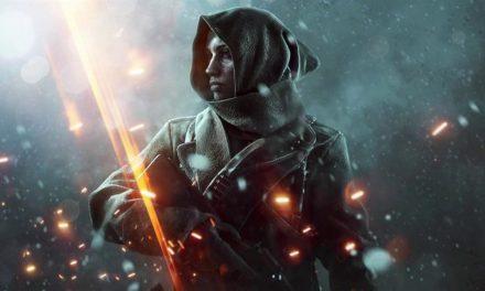 E3: Todo sobre la conferencia de EA con Star Wars Battlefront II, Need for Speed y más
