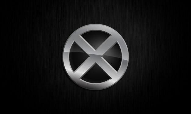 Fox confirma fechas para seis películas más de Marvel