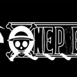 One Piece tendrá una serie para televisión en live-action