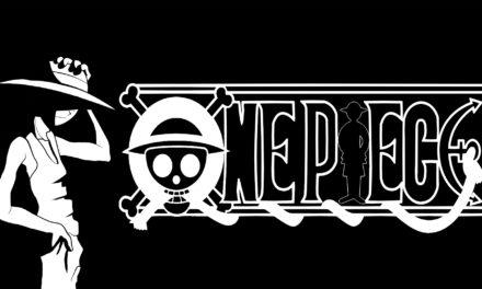 One Piece tendrá una serie para televisión en live-action