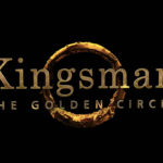 SDCC: Kingsman: El Círculo Dorado revela más detalles sobre la película