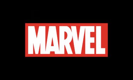SDCC: Marvel Animation habla sobre Guardianes de la Galaxia