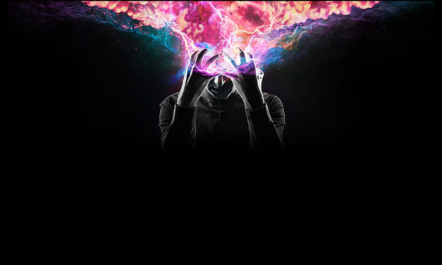 SDCC: [ACTUALIZADO] Legion presenta nuevo actor para Shadow King y más sobre su segunda temporada