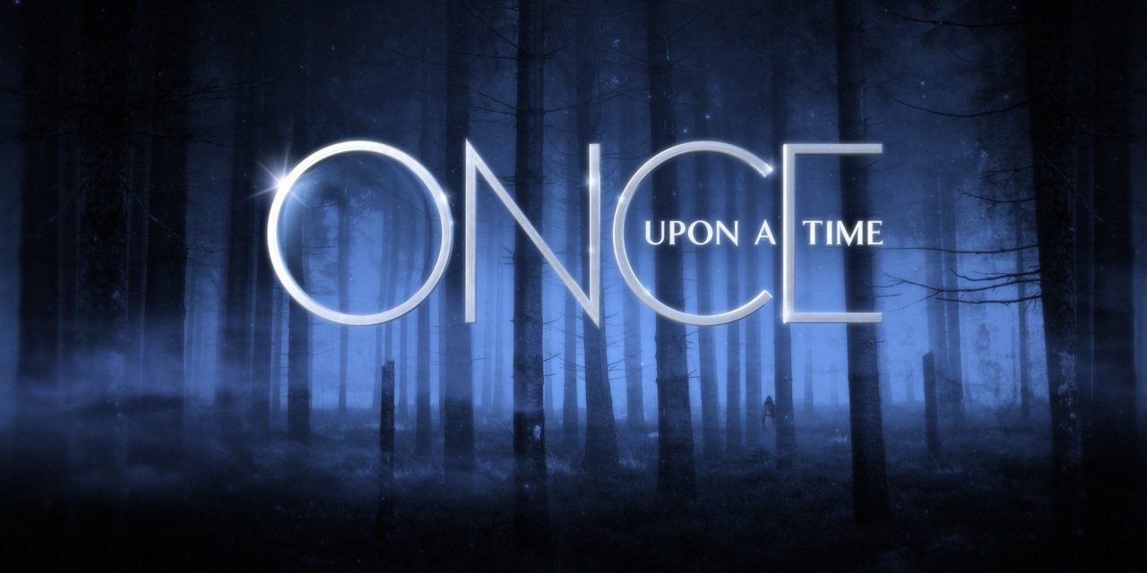 Cinco nuevas caras se unen al elenco de Once Upon a Time