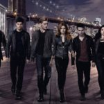 SDCC: Todo sobre el panel de Shadowhunters