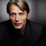 Mads Mikkelsen será el villano en la película de Chaos Walking