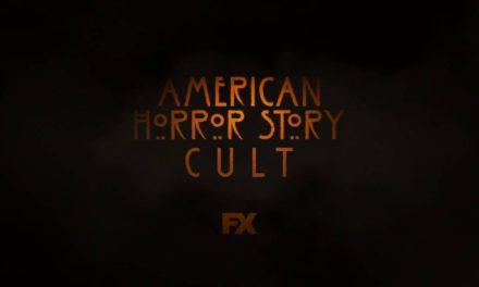 SDCC: Primeros detalles de la séptima temporada de American Horror Story
