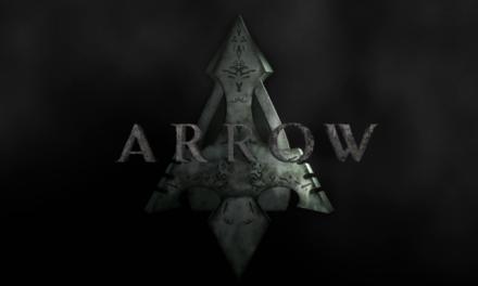 SDCC: Todo lo que debemos saber de la sexta temporada de Arrow