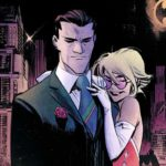 Batman será el villano y el Joker el héroe del comic Batman: White Knight