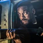 SDCC: Bright y Death Note, las próximas entregas cinematográficas de Netflix