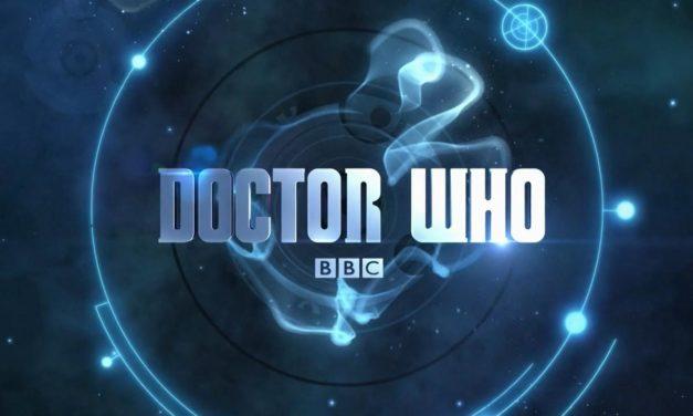 Jodie Whittaker será el decimotercer Doctor en Doctor Who