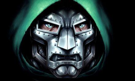 SDCC: Noah Hawley está desarrollando una película de Doctor Doom