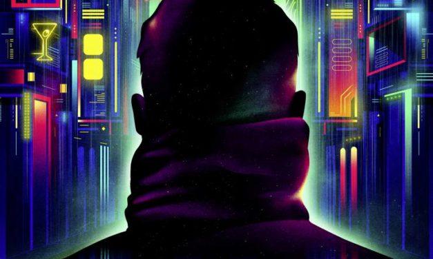 Titulares ModoGeeks: Blade Runner 2049, Las Pruebas de Apolo, Doomfist y más