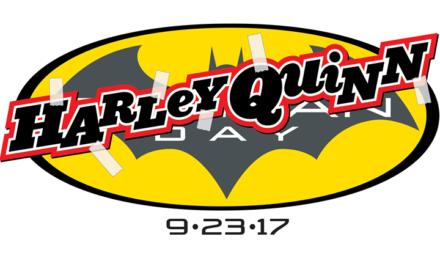 Titulares ModoGeeks SDCC: The Originals, LEGO Ninjago, Harley Quinn y más