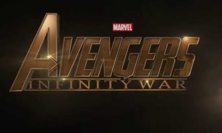 Marvel presentó material sobre Infinity War durante la D23