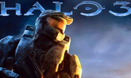 Celebración de Verano de 343i tendrá como tema décimo aniversario de Halo 3