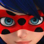 SDCC: Revelada la fecha de estreno de la nueva temporada de Miraculous Ladybug