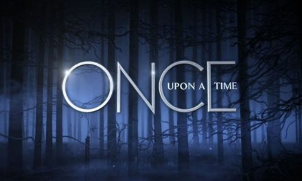 SDCC: Todo lo que necesitamos saber de Once Upon a Time