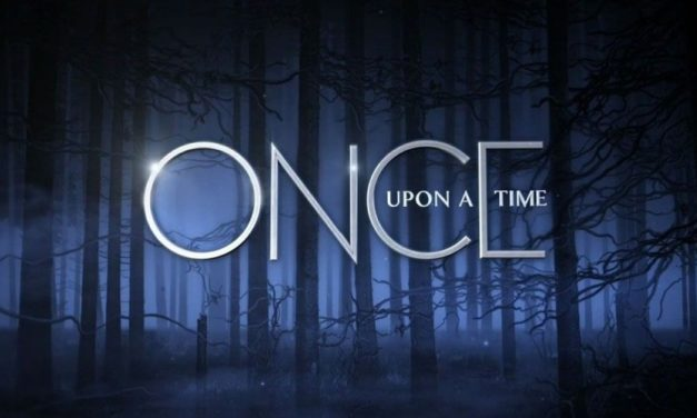 Once Upon A Time se despedirá tras finalizar la séptima temporada