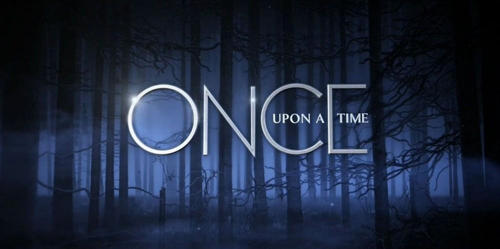 Once Upon A Time se despedirá tras finalizar la séptima temporada
