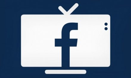 Facebook transmitirá series propias