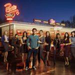 SDCC: Todo sobre la segunda temporada de Riverdale