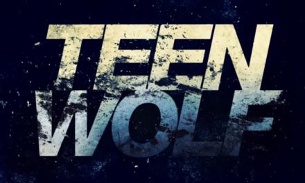 Teen Wolf ya tiene fecha de estreno y trailer para su temporada final