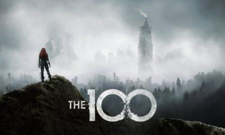 SDCC: Primeros detalles de la quinta temporada de The 100