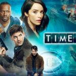 SDCC: Revelados nuevos detalles de la segunda temporada de Timeless