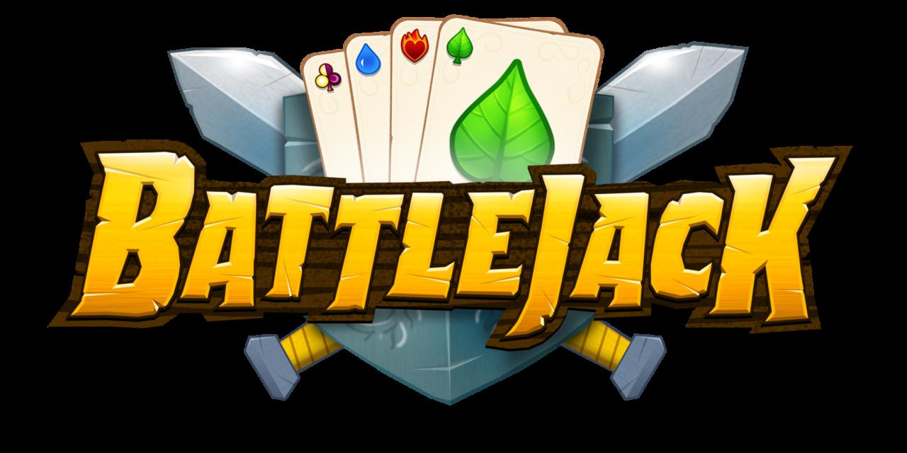 Nexon y Grand Cru lanzan el RPG de fantasía y combate de cartas Battlejack