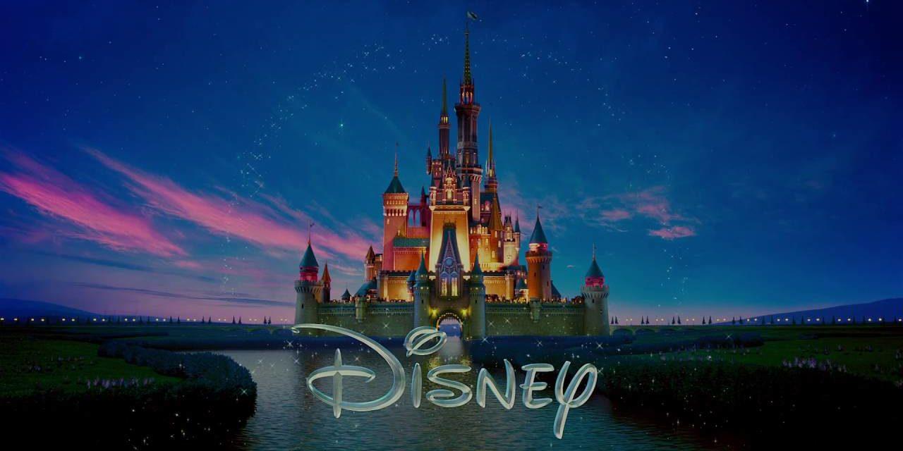 Disney abandona Netflix y creará su propio servicio de streaming