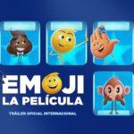 REVIEW: Emoji la película