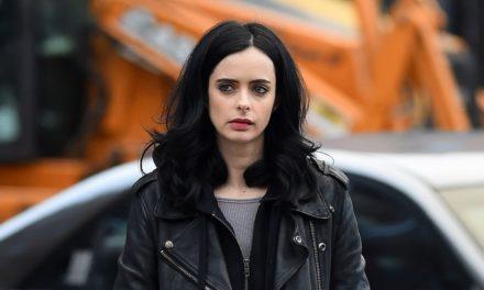 """Marvel tiene una nueva serie """"a lo Jessica Jones"""" en desarrollo junto a ABC"""