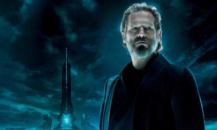 Jeff Bridges cree que hay una oportunidad para Tron 3