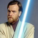Star Wars está desarrollando una película de Obi-Wan Kenobi