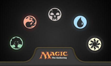 Magic: The Gathering lanza por fin su versión digital oficial