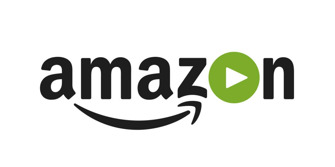Amazon hará adaptaciones de TV para Ringworld, Lazarus y Snow Crash