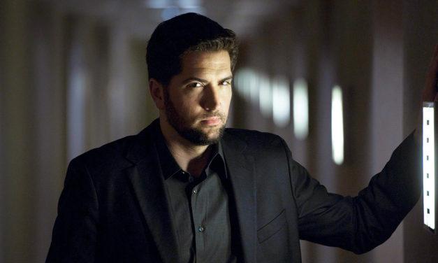 Drew Goddard será el director y escritor de X-Force